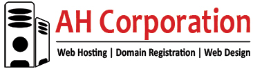 AH Corporation